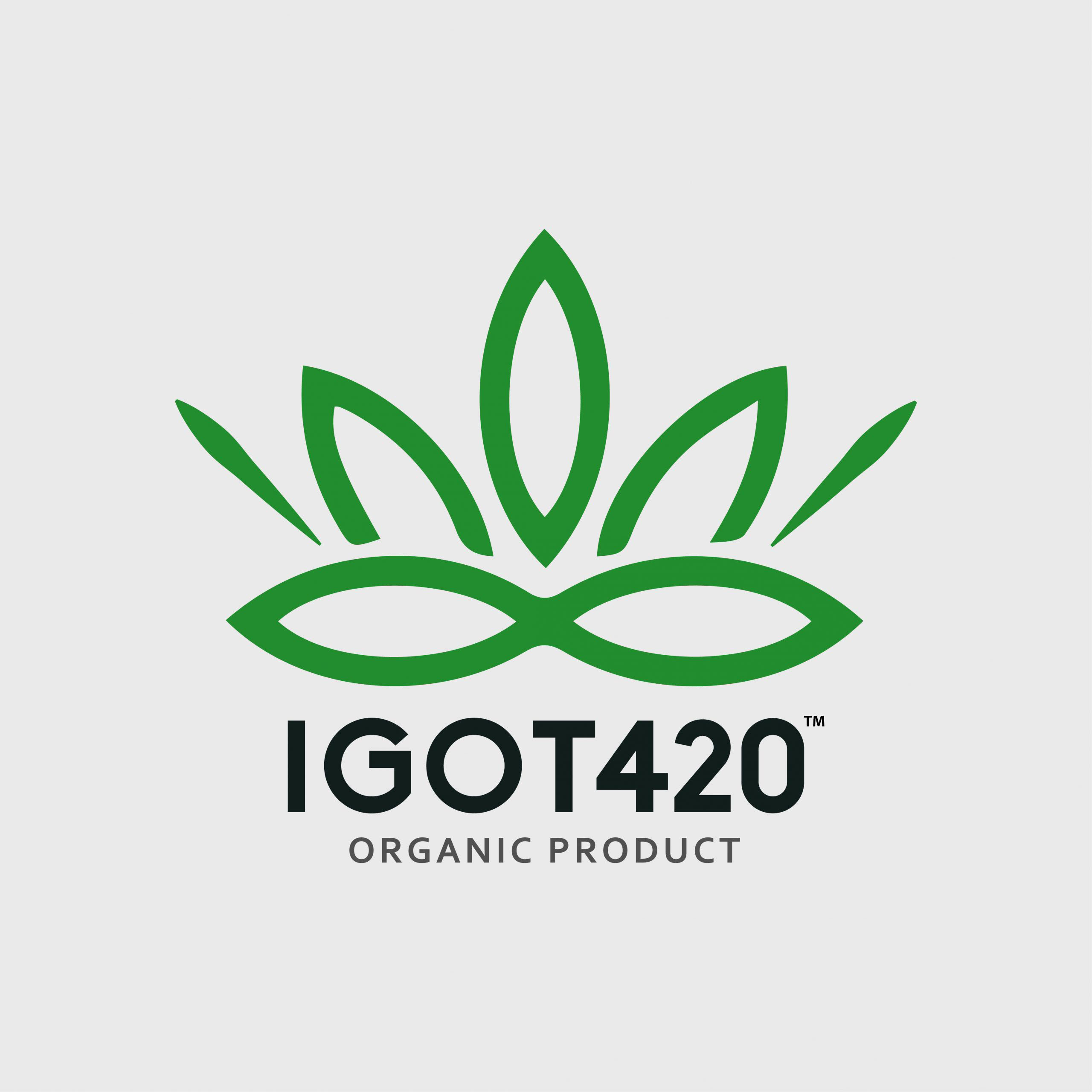 iGOT420